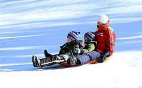 北京朝阳公园滑雪场怎么样 北京朝阳公园滑雪场游玩攻略