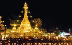 去泰国通讯怎么办 去泰国手机怎么上网