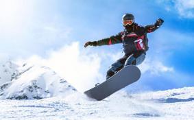 万科石京龙滑雪场怎么样 万科石京龙滑雪场游玩攻略