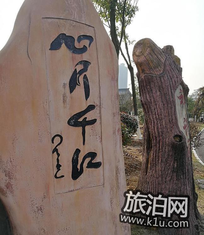 宜春旅游景点大全 2018宜春旅游攻略