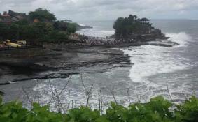 2018巴厘岛自由行旅游攻略