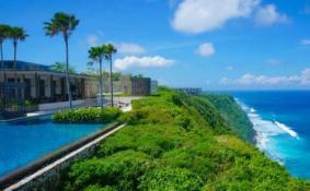 2018巴厘岛最近安全吗