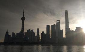 2018上海游记攻略 上海有什么可以逛的