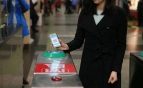 上海地铁可以用支付宝了吗 上海地铁支付宝怎么用步骤