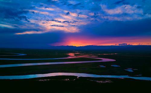 漠河旅游攻略2018 漠河有什么好玩的