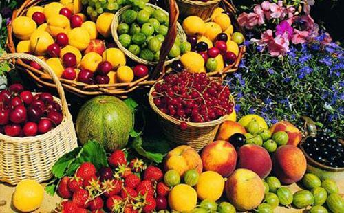 海南有哪些好吃的瓜果 海南好吃的水果推荐