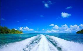 帕劳怎么玩 帕劳深潜和浮潜哪个好玩