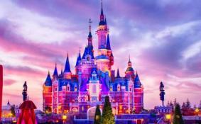 上海迪士尼有什么好玩的 上海迪士尼有什么项目好玩