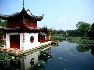 2018陕西旅游年票包含上海和浙江那些景点