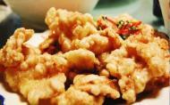 东北特色美食有哪些 东北美食店推荐