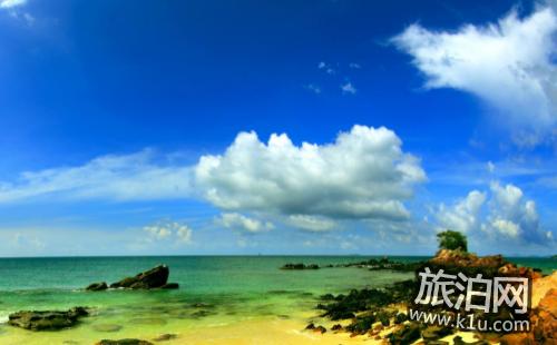 普吉岛可以落地签吗 普吉岛旅游签证攻略2018