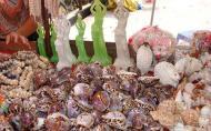 珠海美食街区在哪 珠海美食一条街位置