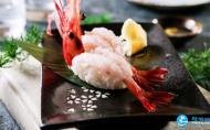 去日本赏樱应该吃什么 日本赏樱美食推荐