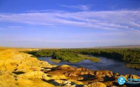 想去西北旅游怎么走 西北旅游怎么住省钱