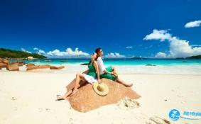 旅游有哪些小技巧 旅游注意事项需知