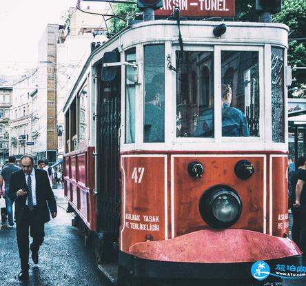 旅行照片怎么拍 旅行怎么抓拍路人