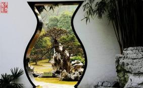 2018三八妇女节武汉中华奇石馆门票优惠活动