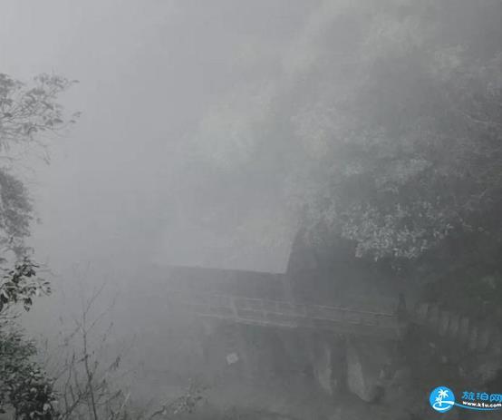 莫干山旅游攻略2018