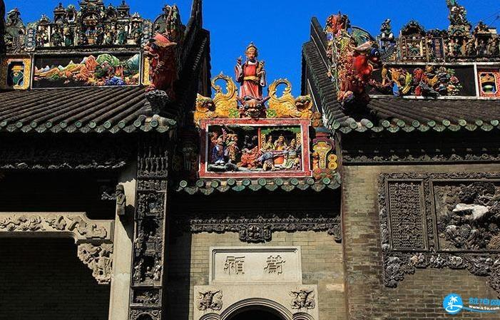 北京脏脏包哪家好吃 北京脏脏包好吃的地方推荐