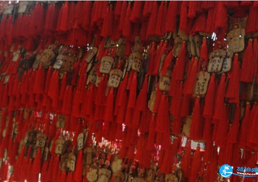 北京三月份去哪里玩好 3月北京旅游景点推荐