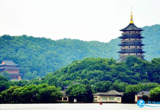 2018杭州旅游年卡/年票办理地点+价格+景点大全