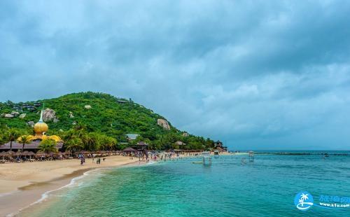 2018去三亚旅游要多少钱 三亚双人七日游多少钱