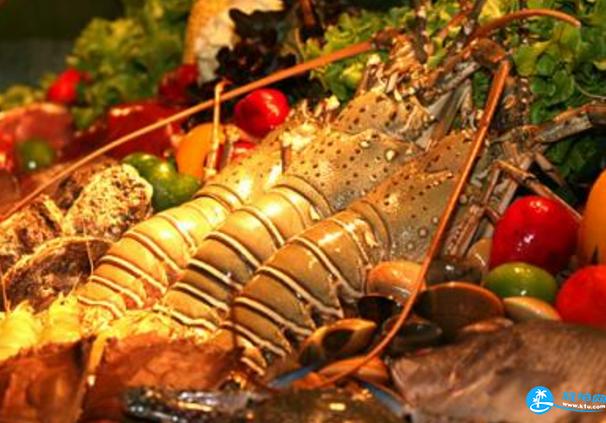 班赞海鲜市场砍价攻略 普吉岛吃海鲜攻略2018