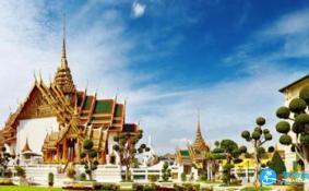 泰国happy卡在哪里买 泰国手机卡哪个好