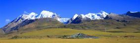 西藏旅游拍照收费吗 西藏旅游拍照注意事项