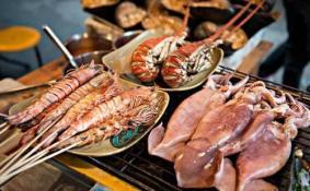 厦门旅游美食推荐 厦门旅游必吃的美食有哪些