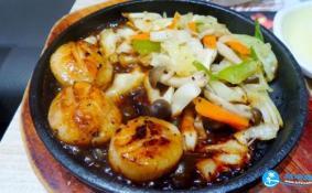 新加坡有哪些特色美食 新加坡美食推荐