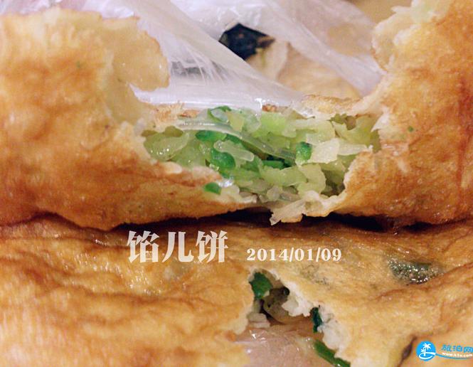 青岛早餐吃什么 青岛早餐哪里好吃