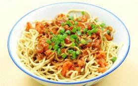 武汉有什么好吃的特产 武汉有哪些好吃的小吃