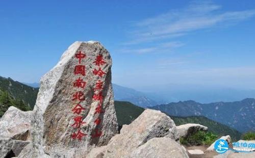 从西安怎么到太白山_2018太白山登山路线图 宝鸡到太白山怎么去_旅泊网