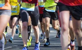 2018大连马拉松个人全程奖励是什么