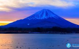 日本7日游自由行攻略(镰仓+江之岛+大阪+奈良吃喝玩乐)