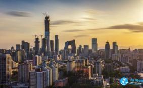 北京周边自驾游线路推荐