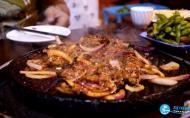 宜昌吃虾哪里好吃 宜昌宵夜哪里好吃