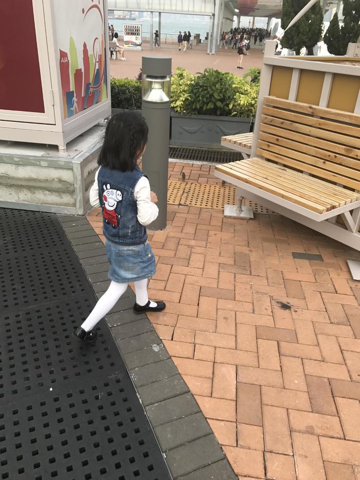 香港密室游攻略2018香港攻略自由行亲子攻略逃脱亲子二古堡8图片