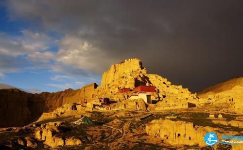 西藏哪里适合拍照 去西藏拍照要带什么装备