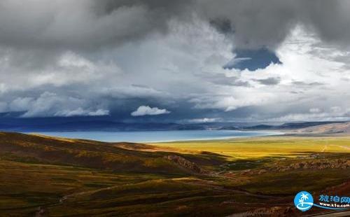 西藏拍照有哪些技巧