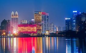 武汉和西安哪个城市好