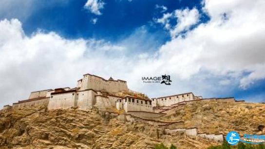 四月去西藏穿什么衣服 去西蔵穿什么衣服