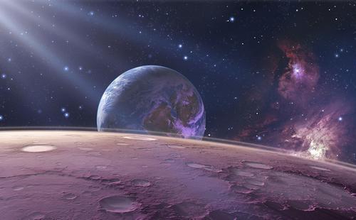 全球首家太空酒店多少钱一晚 在哪里