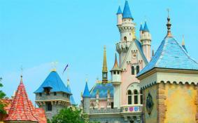 在上海迪士尼丢失物品怎么办 上海迪士尼有失物招领处吗
