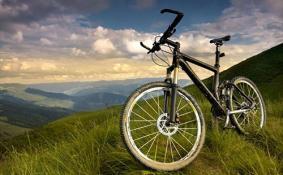 2018上海自行车展怎么去 2018上海自行车展交通攻略
