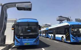 上海奉浦快线什么时候开通 上海奉浦快线发车时间是什么时候