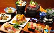 冲绳有什么好吃的 冲绳有哪些好吃的地方