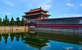 2018北京五一可以去哪里玩 2018五一北京哪里比较好玩
