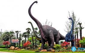 去常州恐龙园住哪里好